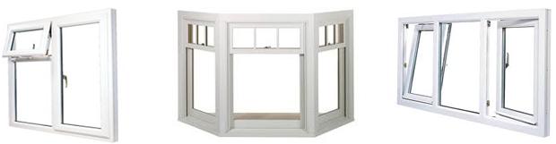 upvc-windows4